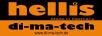 Di-Ma-Tech