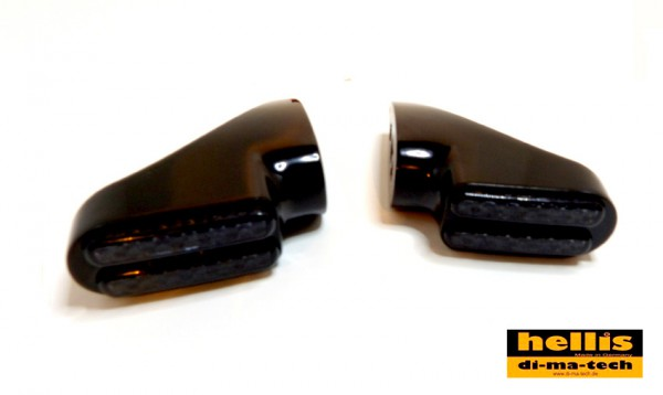 hellis-harley-davidson-led-blinker-021