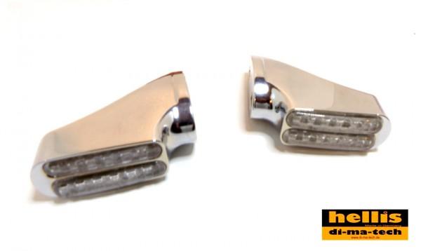 hellis-harley-davidson-led-blinker-036